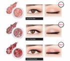 phan-mat-nhu-aritaum-shine-fix-eyes-4 - Copy
