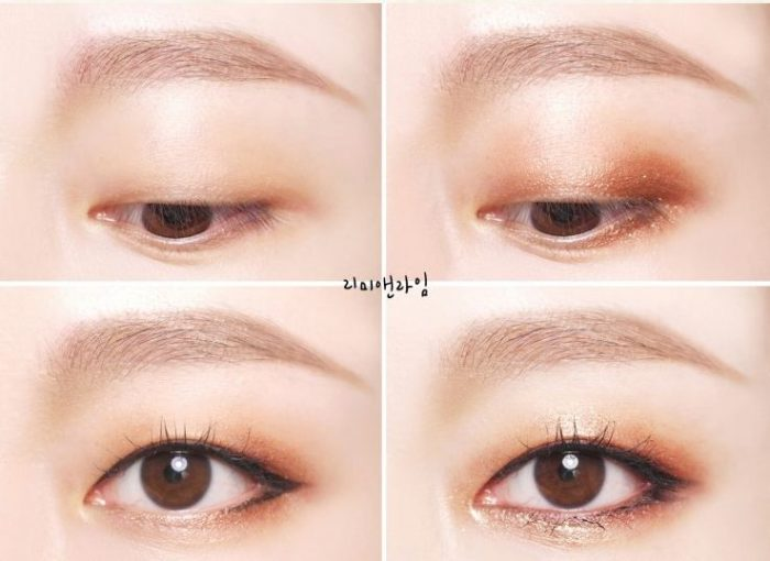 phan-mat-nhu-aritaum-shine-fix-eyes-8