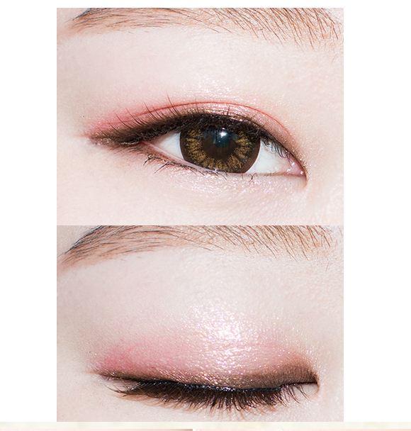 phan-mat-nhu-aritaum-shine-fix-eyes-9 - Copy