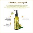 tay-trang-dau-innisfree-olive-real-cleansing-oil-6