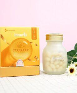 vien-uong-cap-nuoc-va-collagen-innerb-aqua-rich-10