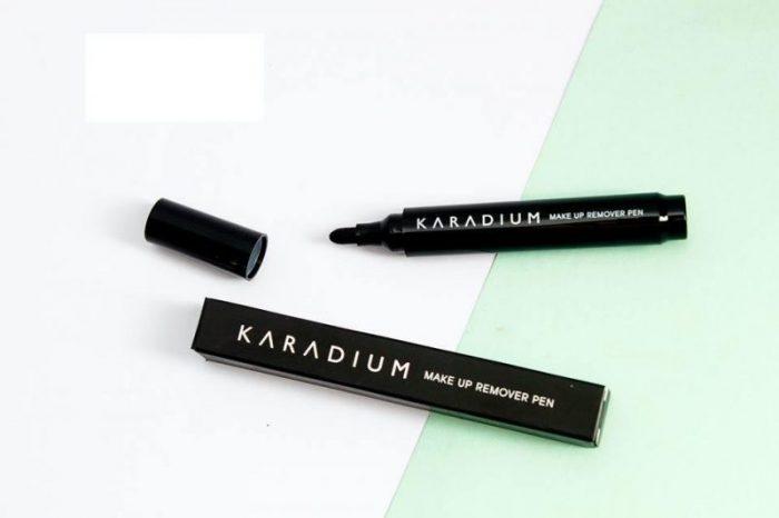 But-xoa-loi-trang-diem-Karadium-Makeup-Remover-Pen-20