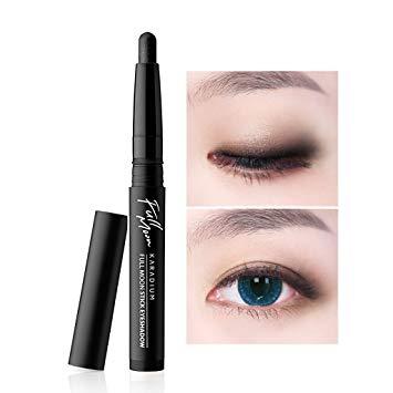 But-xoa-loi-trang-diem-Karadium-Makeup-Remover-Pen-21