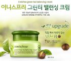 Innisfree-Green-Tea-Balancing-cream-7