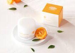 Kem-duong-trang-da-innisfree-whitening-pore-cream-3