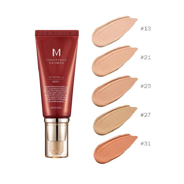 MISSHA-M-Perfect-Cover-BB-Cream-50ml-11