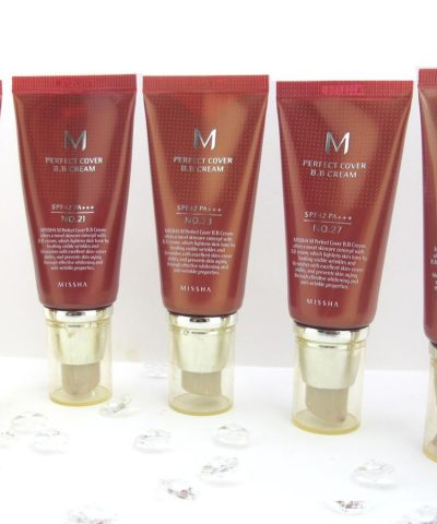MISSHA-M-Perfect-Cover-BB-Cream-50ml-15