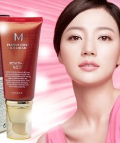 MISSHA-M-Perfect-Cover-BB-Cream-50ml-17
