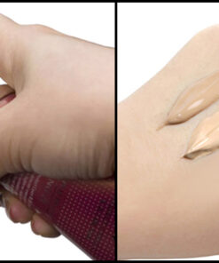 MISSHA-M-Perfect-Cover-BB-Cream-50ml-18