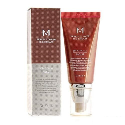 MISSHA-M-Perfect-Cover-BB-Cream-50ml-3