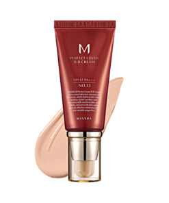 MISSHA-M-Perfect-Cover-BB-Cream-50ml-4