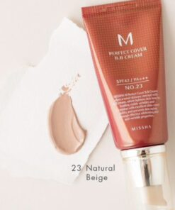 MISSHA-M-Perfect-Cover-BB-Cream-50ml-5