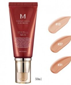 MISSHA-M-Perfect-Cover-BB-Cream-50ml-6