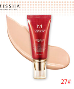 MISSHA-M-Perfect-Cover-BB-Cream-50ml-7