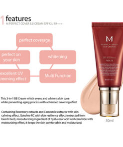 MISSHA-M-Perfect-Cover-BB-Cream-50ml-9