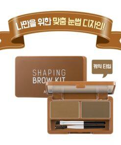 bot-tan-long-may-apieu-shaping-brow-kit-1