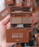 bot-tan-long-may-apieu-shaping-brow-kit-14