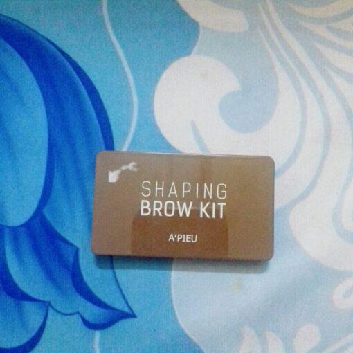 bot-tan-long-may-apieu-shaping-brow-kit-15