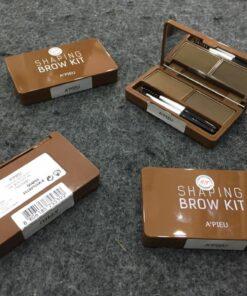 bot-tan-long-may-apieu-shaping-brow-kit-18