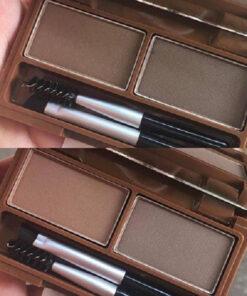 bot-tan-long-may-apieu-shaping-brow-kit-5