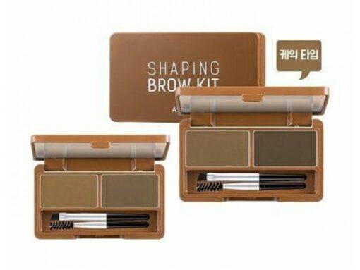 bot-tan-long-may-apieu-shaping-brow-kit-6