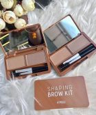 bot-tan-long-may-apieu-shaping-brow-kit-7