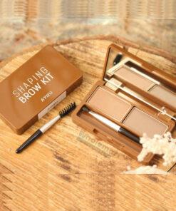 bot-tan-long-may-apieu-shaping-brow-kit-8