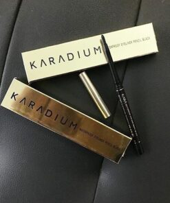 but-chi-vang-ke-mat-chong-lem-troi-karadium-3