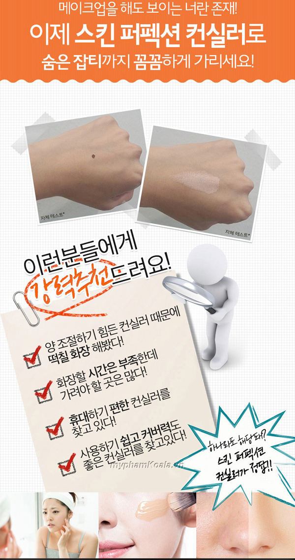 che-khuyet-diem-2-dau-karadium-skin-perfection-concealer-13