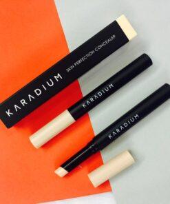 che-khuyet-diem-2-dau-karadium-skin-perfection-concealer-2