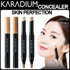 che-khuyet-diem-2-dau-karadium-skin-perfection-concealer-3