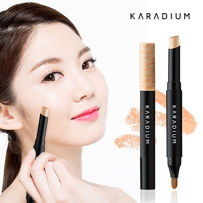 che-khuyet-diem-2-dau-karadium-skin-perfection-concealer-4