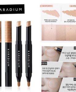 che-khuyet-diem-2-dau-karadium-skin-perfection-concealer-6