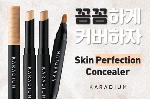 che-khuyet-diem-2-dau-karadium-skin-perfection-concealer-7
