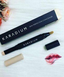 che-khuyet-diem-2-dau-karadium-skin-perfection-concealer-8