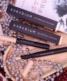 che-khuyet-diem-2-dau-karadium-skin-perfection-concealer-9