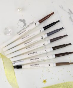 chi-ke-may-ngang-hai-dau-auto-eyebrow-pencil-10