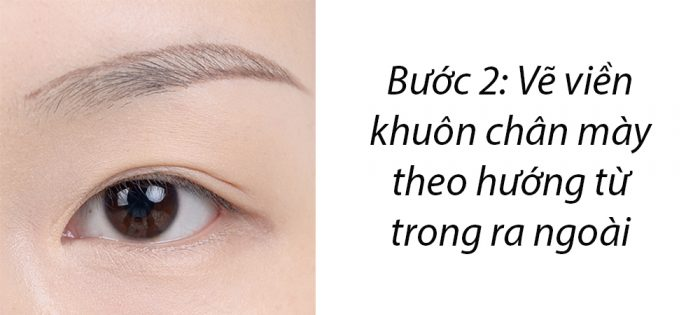 chi-ke-may-ngang-hai-dau-auto-eyebrow-pencil-11