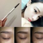 chi-ke-may-ngang-hai-dau-auto-eyebrow-pencil-21