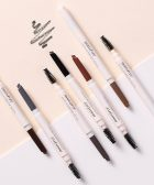 chi-ke-may-ngang-hai-dau-auto-eyebrow-pencil-4