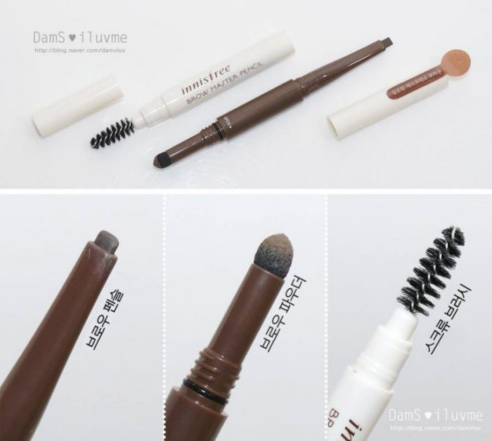 chi-ke-may-ngang-hai-dau-auto-eyebrow-pencil-7