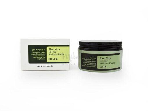 cosrx-aloe-vera-oil-free-moisture-cream-13