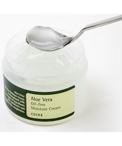 cosrx-aloe-vera-oil-free-moisture-cream-15