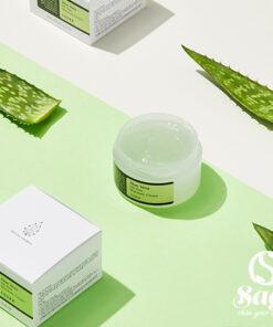 cosrx-aloe-vera-oil-free-moisture-cream-17