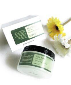 cosrx-aloe-vera-oil-free-moisture-cream-3