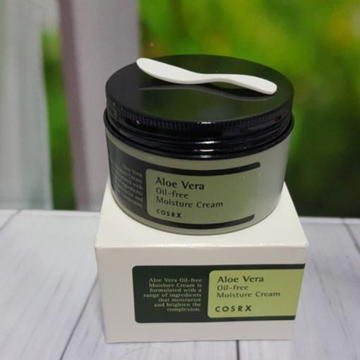 cosrx-aloe-vera-oil-free-moisture-cream-4
