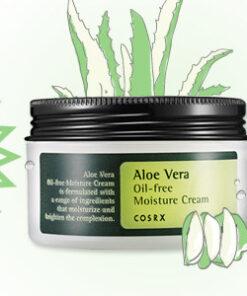 cosrx-aloe-vera-oil-free-moisture-cream-8