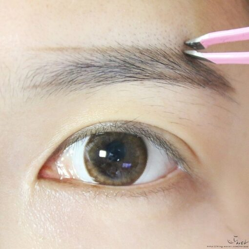dao-cao-chan-may-folding-eyebrow-trimmer-10