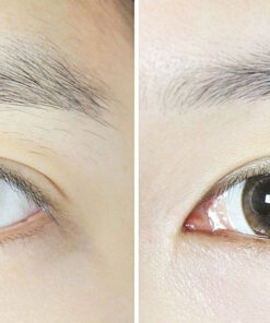 dao-cao-chan-may-folding-eyebrow-trimmer-9