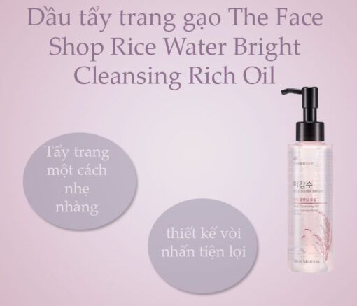 dau-tay-trang-gao-the-face-shop-21